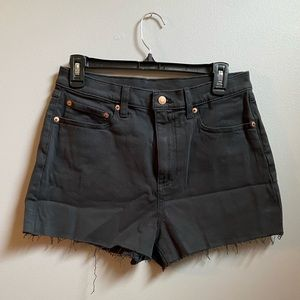 -PINK- *NWT* Jean Shorts